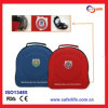 Car Multifunction First Aid Kit para Promotion