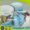coperchio della carta della vasca del gelato 473ml