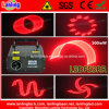 500MW Fetter-Beam 3D Animation Laser Light (L3DF53RR)