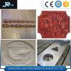 tagliatrice di legno del router di CNC 3D per il MDF Solidwood