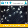 High Quality Keine Siliconharzsandblast Glass Medium