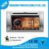 2 DIN Android 4.0 Car Radio