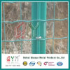 도매에 의하여 네덜란드 직류 전기를 통하는 Fence/PVC 입히는 유럽 담