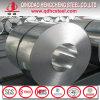 T2-T5 fer blanc électrolytique enduit de bidon du trempe ETP (Export Transfer Prices)