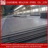 ASTM A516gr70 Chapa de Aço Carbono utilizado na utilização de contentores
