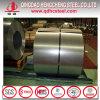 Le zinc de haute résistance a enduit la bobine en acier galvanisée