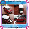 USB Flash Drive di 3D Car per Gift