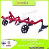 Sierpe agrícola montada cultivador de la energía del tractor de Lovol de la granja