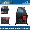 5000W de basse fréquence Power Inverter avec LCD&Charger&UPS