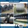 Ss400, P235 de la bobina de carbono de la bobina de acero laminado en caliente
