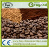 Stainless Steel Coffee Powder Processing Line
