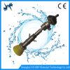 Beste Qualitätswasserstrahlausschnitt-Maschinen; Ausschnitt-Kopf für Verkauf