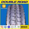 El neumático perfecto de los almacenes 12.00r24 del neumático de la importación del funcionamiento clasifica el neumático diagonal de los compradores del neumático del desecho de las tiendas del neumático