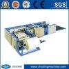 Automatische pp. Woven Bag Cutting und Stitching Bag Making Machine (ZD-SCD-1200*800)