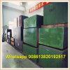 Плита 1.2738/1.2311 инструмента прессформы сплава пластичная стальная ASTM P20/718