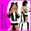 Sexy Skunk Animal trajes de Caracteres