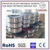 Fio térmico Nial 95/5 do pulverizador com preço do competidor (1.6mm)