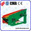 中国の製造業者のバイブレータースクリーンか振動スクリーン
