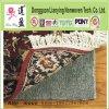 La garniture de feutre de matelas de polyester réutilisée la meilleur marché