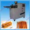 Le bon modèle a fait frire la machine de torsion de la pâte avec la qualité