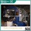 4 couleur High Speed Flexo Printing Machine sur Chinaplas