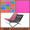 Chaircovers, Hommock를 위한 Znz PVC Coated Woven Nets