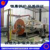 Constructeur direct ! ! ! Générateur diesel portatif économiseur d'énergie de chaudière de Henan Yinchen