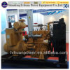Kleines Power Biogas Engine 20kg Gas Generator