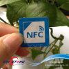 Insignia Printed Ntag203 Nfc Sticker para Payment (NFC TAG---001)