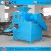 Venta caliente de briquetas de carbón de la máquina / máquina de briquetas de aserrín