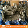 De Dieselmotor van Cummins voor Vervangstukken 6CT8.3 (6CT)