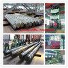 開いた造られた棒は鍛造材の会合ISO9001のファクトリー・アウトレットを停止する