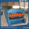 De Rolling Machine van Decking van het staal