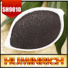 Huminrich Naturally High em Fulvic Acids Fertilizer Fulvic Potassium Humic Acid