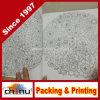 Kundenspezifisches Kind-Vorstand-Buch-Drucken (550108)