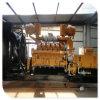 Water-Cooled와 CHP를 가진 200kw 메탄, Biogas 또는 천연 가스 생물 자원 발전기 세트