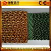 Jinlong 산업 150mm 간격 알루미늄 물 외벽