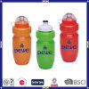 Спорты логоса цены LFGB дешевые подгонянные OEM и бутылка воды выдвиженческой низкой цены пластичная