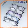 Formato centrale Eyewear ottico variopinto (1199)
