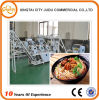 파스타 Noodle Machine 또는 Noodle Making Equipment/_Make Noodle Machine