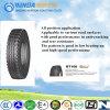 Preis-LKW-Reifen 2017 China-Radial-TBR preiswerter 315/80r22.5