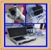 Inquéritos subterrâneos bem câmara, câmara de perfuração de poços de água, Câmera e câmera Borewell Fornecedor