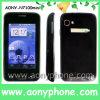 3.2inch teléfono móvil androide, teléfono móvil de la TV