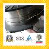Bande d'acier inoxydable de Ba de la qualité AISI 304