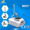 Máquina de aperto Vaginal do laser do CO2 fracionário (MB07)