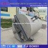 SaleのためのAsme Heat Exchanger Pressure Vessel