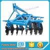 La maquinaria agrícola de 30 CV Sjh Tractor montado se opuso a la luz de la grada de discos