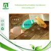 Usb-Minienergien-Bank für elektrischen nachladbaren Handwärmer