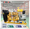 Цена качества 500kVA 700kVA CIF Ce генератора удаления бытовых отходов