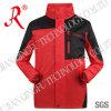 3 в 1 водонепроницаемая куртка на открытом воздухе (QF-645)
